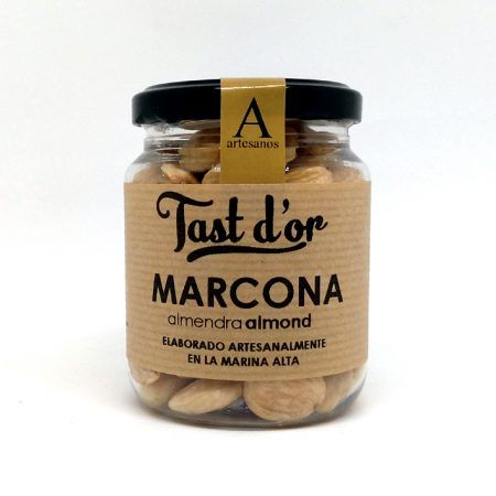 MARCONA TAST D OR
